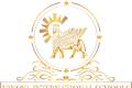 Ninova International Scholl