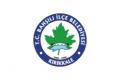 Kırıkkale Bahşılı Belediyesi