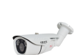 ORFE SECURITY ORS 128M2 4MP IP POE