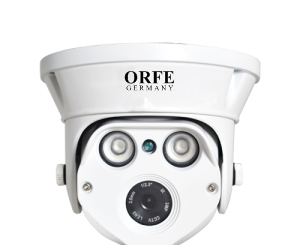ORFE GERMANY ORS 4002 4MP IP