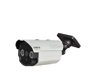 ORFE SECURITY ORS 1063L2 4MP IP