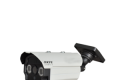 ORFE SECURITY ORS 1063B
