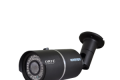 ORFE SECURITY ORS 842 AHD