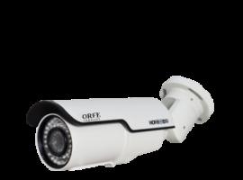 ORFE SECURITY ORS 742B AHD