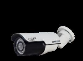 ORFE SECURITY ORS 742SB AHD