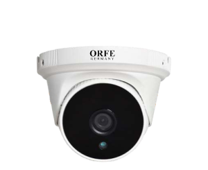ORFE GERMANY ORS 448 3MP IP