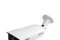 ORFE SECURITY ORS 7004 4MP IP POE