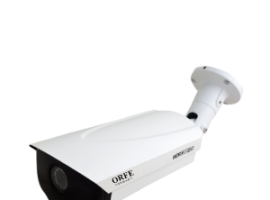 ORFE GERMANY ORS 7004 4MP IP POE