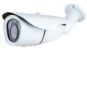 ORFE SECURITY ORS 1002 IP