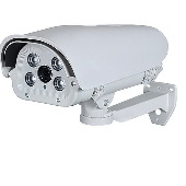 ORFE SECURITY ORS – M4 VH 2MP IP