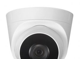 ORFE SECURITY ORS 349 3MP IP POE